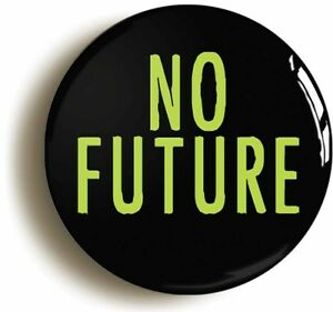 Image result for no future