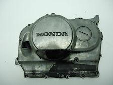 Coperchio carter frizione Honda VT500 Custom