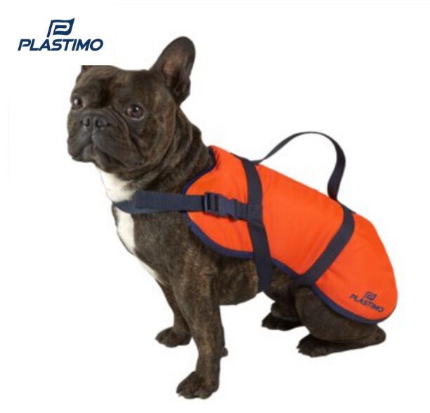 -weste Rettung für Hund - plastimo 2017 - - - komfortabel 41e39d