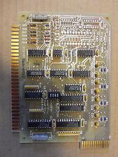 Simplex 562-448 Circuit Board Fire Alarm