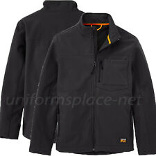c7acb34528e Timberland Men's Power Zip Windproof Softshell Jacket - Tb0a1hn6015 ...