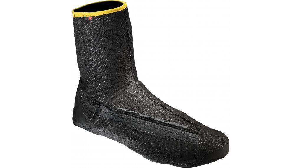 Mavic ksyrium pro - Hot Cycles   calzado de talla C  S   M
