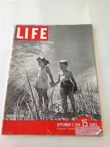 September-2-1946-LIFE-Magazine-SEP-Mountain-Glaciers-The-Mississippi