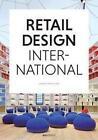 Retail Design International (2016, Gebundene Ausgabe)