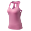 Women-Sexy-Hollow-Sport-Fitness-Tight-Gym-Vest-Yoga-Breathable-Dry-Fit-Tank-Tops thumbnail 16