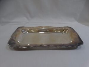 Vintage-Empire-Quadruple-Plate-Dish-Tray-11-3-4-034