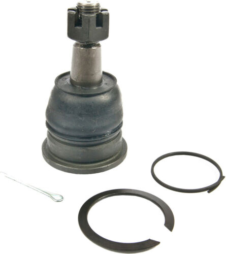 Proforged 101-10205 Front Upper Ball Joint