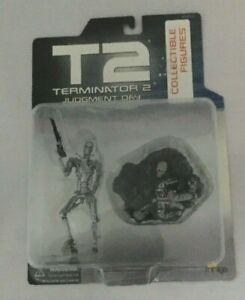 Terminator-2-Judgment-day-Endoskeleton
