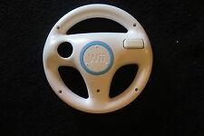 Volante WII WHEEL originale NINTENDO per WII ! Per Mario Kart e tanti altri !