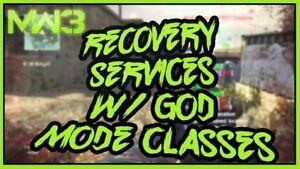 Call-of-Duty-Modern-Warfare-3-Recovery-Service-Xbox-360-Xbox-One