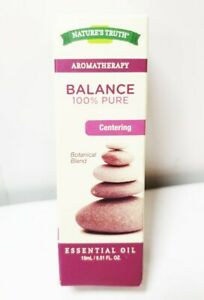 Nature-039-s-Truth-Essential-Oil-Balance