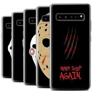 Gel-TPU-Case-for-Samsung-Galaxy-S10-5G-Horror-Movie-Art