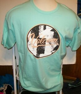 Hurley Toddler Boy/'s 2T Green Logo Short Sleeve T-Shirt Icon Fill Tee
