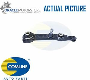 NEW-COMLINE-FRONT-RIGHT-LOWER-REAR-TRACK-CONTROL-ARM-WISHBONE-OE-QUALITY-CCA2154