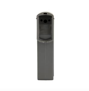 Manico-per-Boccale-Adattabile-per-Bimby-TM-3300