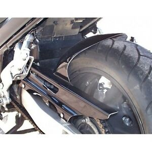 Suzuki-GSF1250-Bandit-2007on-rear-wheel-hugger