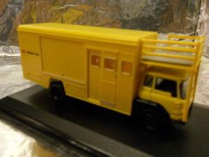 Oxford-Diecast-76TK013-Bedford-TK-Emergency-Bridging-Unit-Closed-1-76-Scale