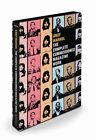 Andy Warhol: The Complete Commissioned Magazine Work by Paul Marechal (Hardback, 2014)