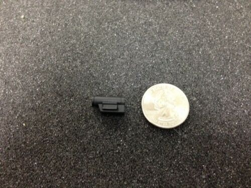 US Quarter Battle CQB Scope Very Hot Toys 1//6th Scale
