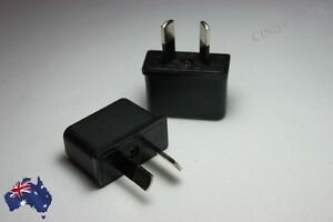 NEW-USA-EU-EURO-ASIA-to-AU-AUS-AUST-AUSTRALIAN-POWER-PLUGs-TRAVEL-ADAPTER