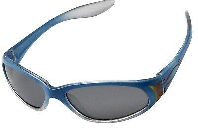 Dice Kinder Sonnenbrille