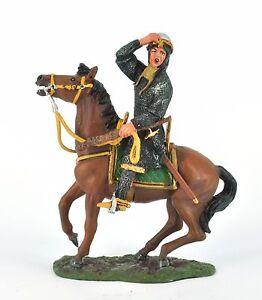 Del-Prado-Duke-William-of-Normandy-Hastings-1066-AGSME003