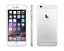 NEW-BNIB-AT-amp-T-Apple-iPhone-6-16-64-128GB-Unlocked-UNLOCKED-Smartphone thumbnail 4