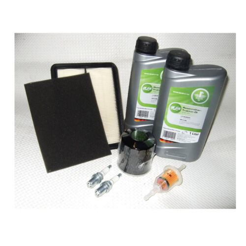 Service Kit f/ür Honda GXV 630 660 690 ersetzt 17210-Z6M-010 17210Z6M010