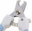Pet-Dog-Cat-Nail-paw-Claw-Clippers-scissors-For-Small-medium-large-animals miniatuur 11