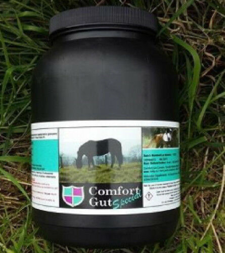 Special Comfort Gut - Reduced Mess 2.5kg -  International Best Seller  at cheap