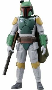 Metal-Figure-Collection-MetaColle-Star-Wars-07-Boba-Fett-Figure-TAKARA-TOMY