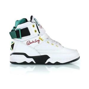 PATRICK-EWING-ATHLETICS-33-HI-White-Black-Green-Yellow-034-Jamaica-OG-034-1EW90014-112
