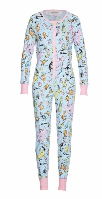 Peter Alexander products for sale | eBay