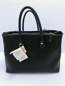 911f00c0bd8 Image is loading TERRIDA-MARCO-POLO-Collection-Luxury-Travel-Leather-Bag-