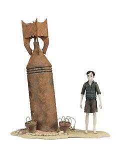 Guillermo-Del-Toro-The-Devil-s-Backbone-7-Scale-Figure-Santi-NECA