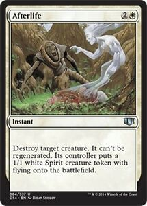 4x-Afterlife-Afterlife-MTG-MAGIC-C14-Commander-2014-Eng-Ita