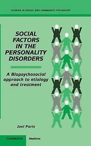 Social-Factors-in-the-Personality-Disorders-A-B-Joel-Paris-New