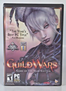 Guild-Wars-PC-2005-Game-Of-The-Year-Edition-RPG