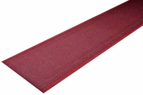Color SelectableHigh QualityEasy to Clean Dirt Trap Mat Runner Arabo