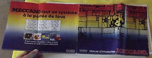 Ancien-catalogue-MECCANO-manuel-d-039-introduction-30cm-x-21cm