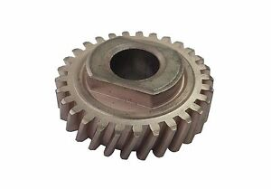 NEW-KitchenAid-Worm-Follower-Gear-5-amp-6-QT-Genuine-Replacement-9703543-9706529