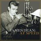 James Dean : At Speed by Lee Raskin (2005, Hardcover)