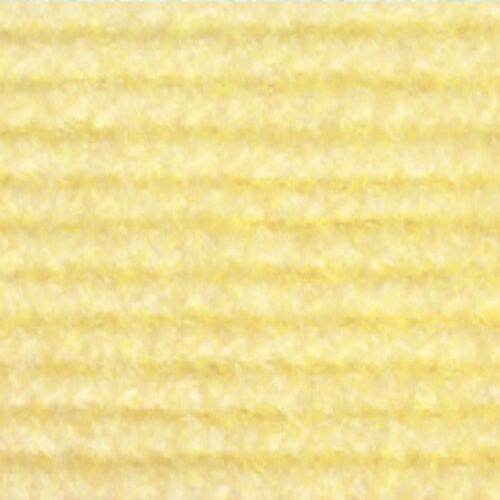 James BRETT Bebé DK doble Knitting Yarn 100g Tejido De Lana Acrílico Bolas de 1 5 10