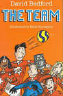 The Team Omnibus by David Bedford (Paperback, 2007)