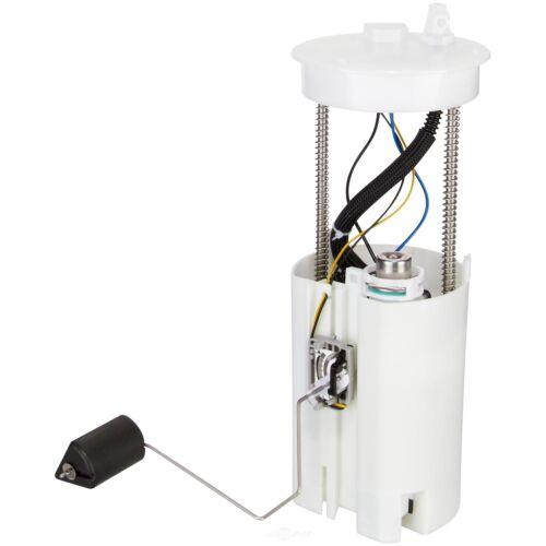 Fuel Pump Module Assembly Spectra SP8037M fits 02-04 Honda CR-V 2.4L-L4