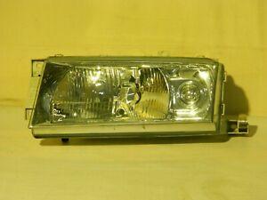 1U1941017N-Skoda-Octavia-I-1U-Scheinwerfer-links
