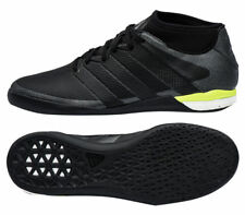 BB3801 Adidas X 16.1 Street Soccer Cleats Football Boots Shoes Shoes