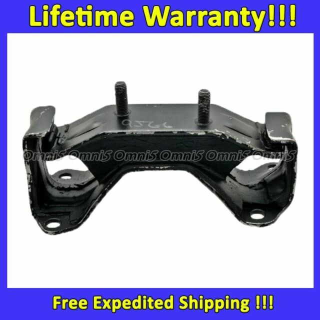 S2220 Transmission Mount For 2004-2007 Subaru Impreza 2.5L