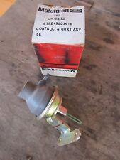 New Ford  CK-2112  Carburetor Choke Pull Off E1SZ-9S514-B