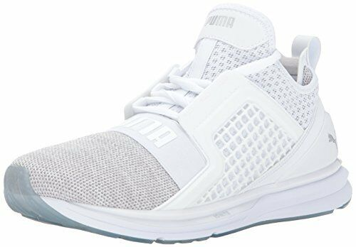 PUMA 18998705 Mens Ignite Limitless Knit Sneaker- Choose SZ/Color.